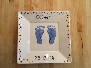 Customer Gallery - Baby Feet2015-02-07 10.45.39